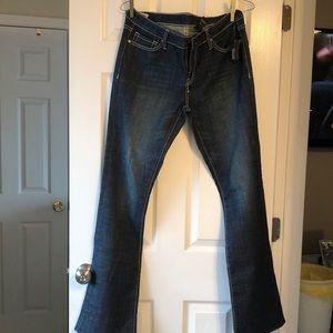Nice men Buffalo David Bitton jeans